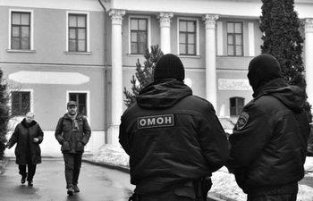 omon-roerich-museum2.jpg
