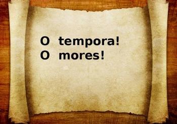 tempora2.jpg