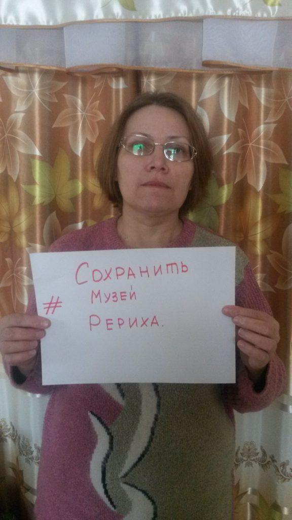 <b>Светлана Моисеева</b><br/>Шаблово, Россия<br/>https://vk.com/id236994977