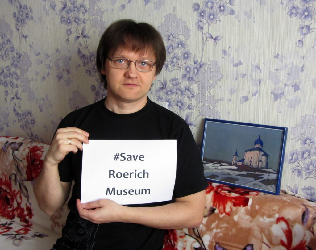 <b>Сергей Левин</b><br/>Тверь, Россия<br/>https://vk.com/id2988302
