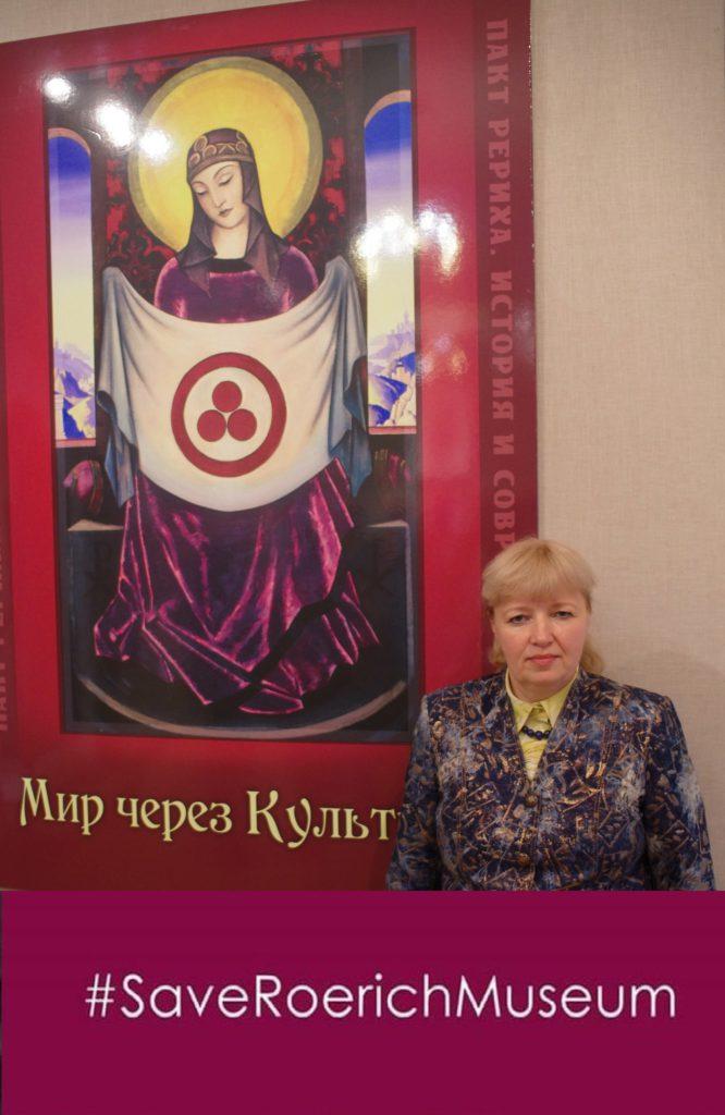 <b>Елена Кулакова</b>