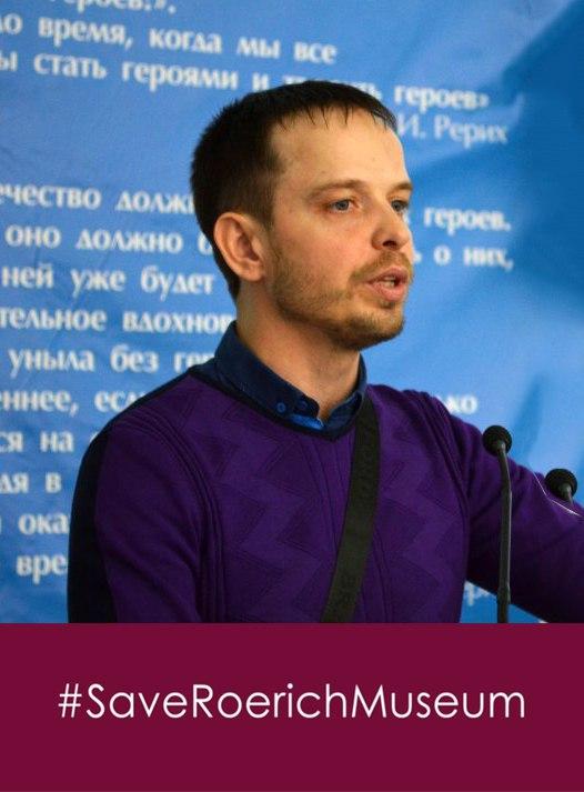 <b>Дмитрий Владимирович Дорохин</b><br/>Иркутск, Россия<br/>https://vk.com/dorohin83