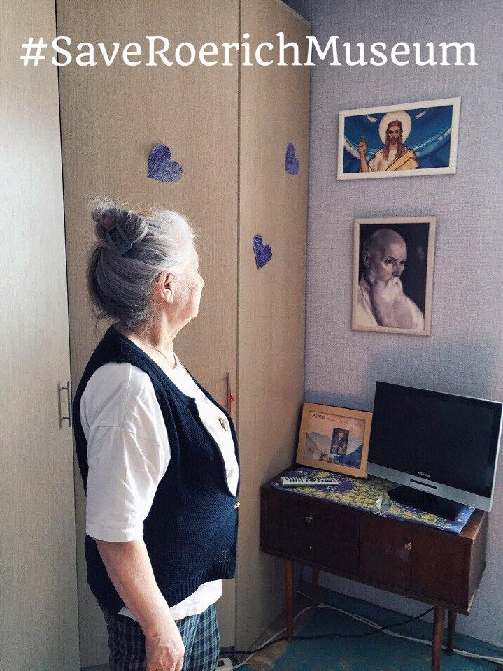 <b>Аниса Сарсенова (Камалетдинова)</b><br/>Уфа, Россия<br/>https://vk.com/id156292739