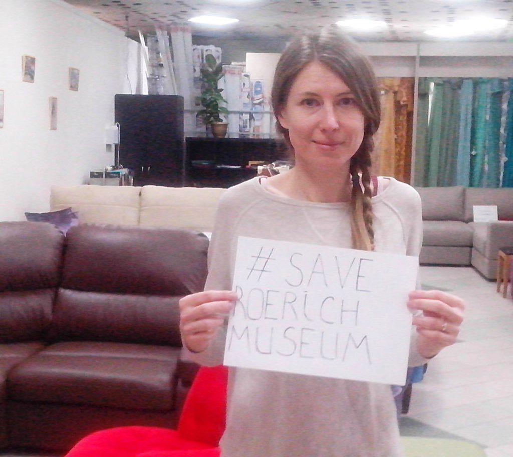 <b>Татьяна Сурыгина</b><br/>Тольятти, Россия<br/>https://vk.com/id58989134