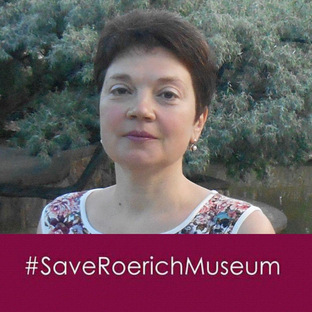 <b>Елена Кретова</b><br/>Новосибирск, Россия<br/>https://vk.com/id94390342