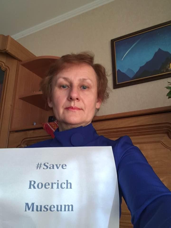 <b>Ирина Шмигельская</b><br/> Saurieši, Latvia<br/>https://www.facebook.com/dragirorama