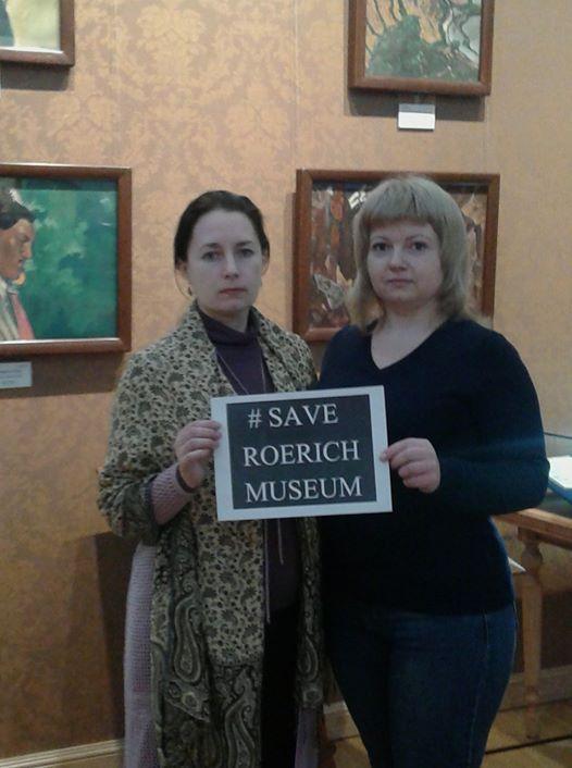 <b>Ирина Харитонюк</b> <br/>г. Днепропетровск, Украина<br/>https://www.facebook.com/profile.php?id=100005320776018&hc_ref=NEWSFEED
