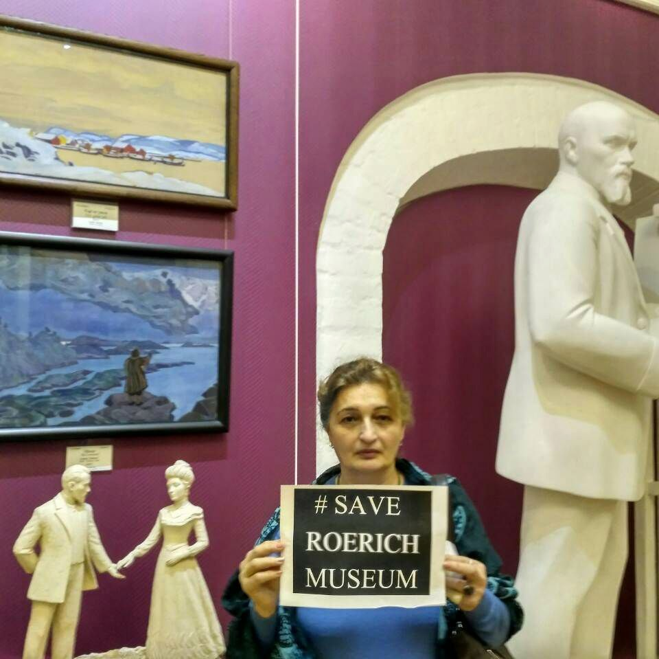 <b>Ламара Давтян</b> <br/>г. Москва, Россия<br/>https://www.facebook.com/lamara.davtyan?hc_ref=NEWSFEED