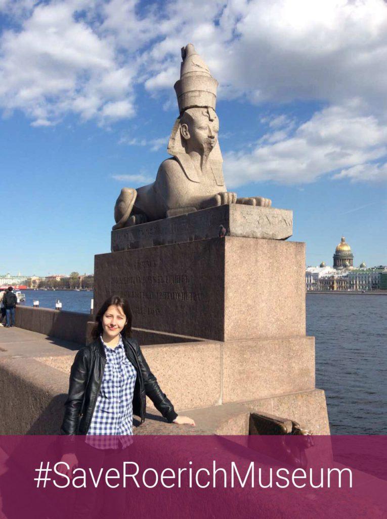 <b>Татьяна Самойлова</b> <br/> г. Хмельницкий, Украина<br/>https://vk.com/id29373519