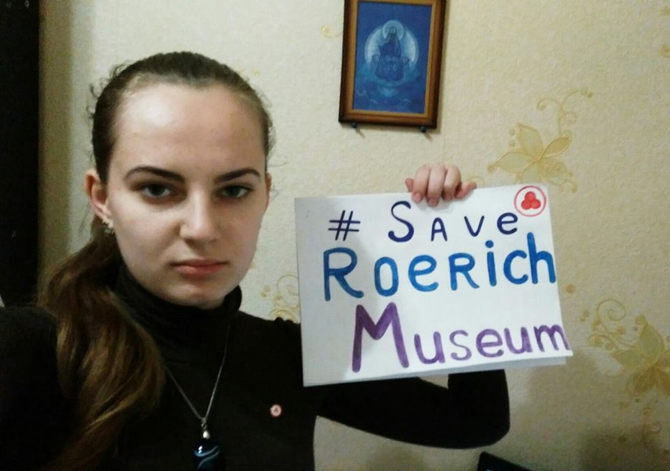<b>Мария Максимова</b> <br/>Днепропетровск, Украина<br/>https://vk.com/mariya.maksim