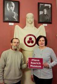 SaveRoerichMuseum451