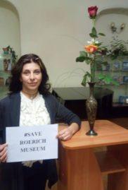 SaveRoerichMuseum453