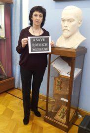 SaveRoerichMuseum454