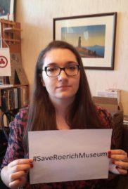 SaveRoerichMuseum463
