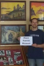 SaveRoerichMuseum475