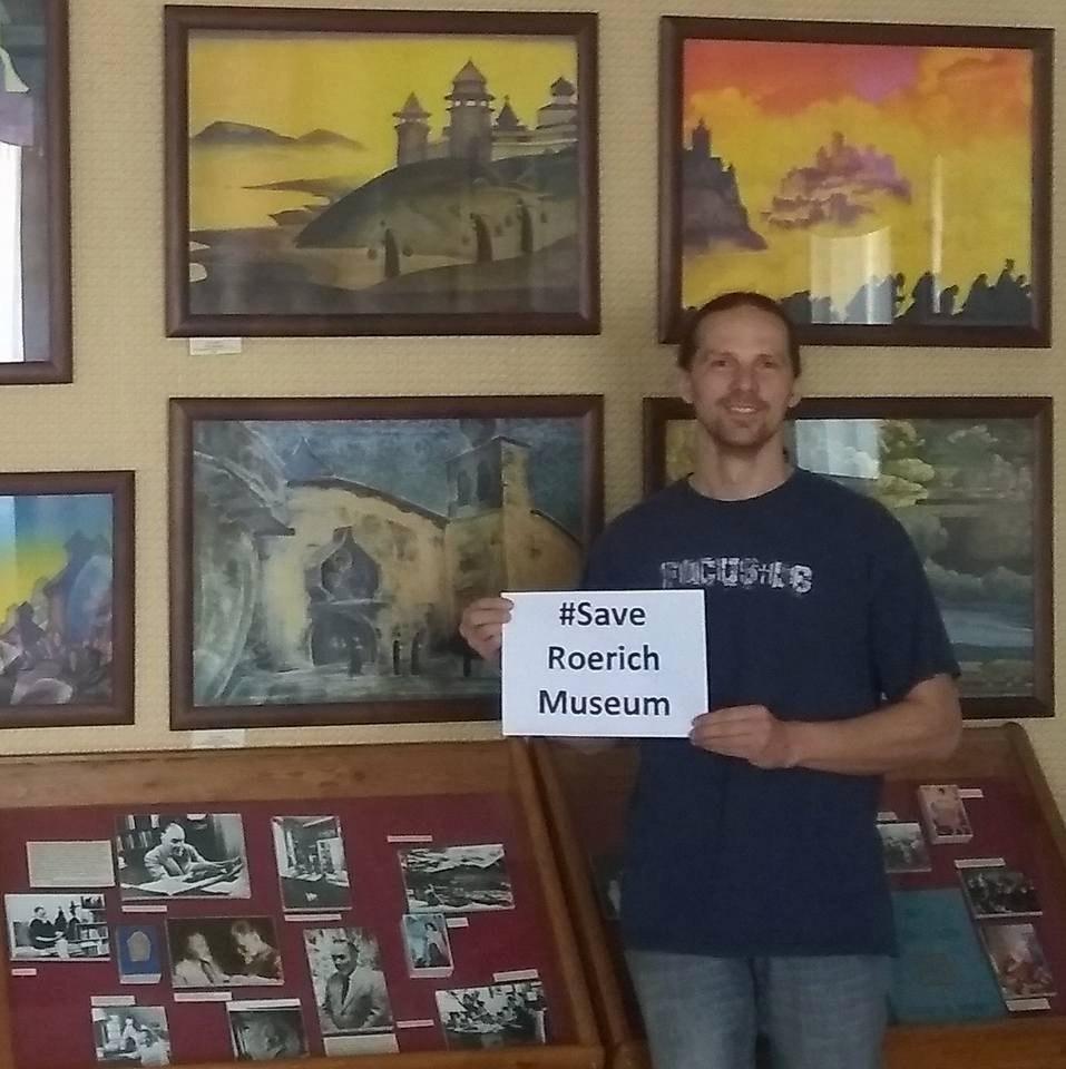<b>Кеша Тюрин</b> <br/>г. Хмельницкий, Украина<br/>https://www.facebook.com/profile.php?id=100008595877692