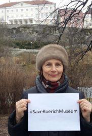 SaveRoerichMuseum478