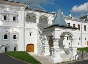 Выполнить волю Святослава Николаевича Рериха! Заявление Международного комитета по сохранению наследия Рерихов