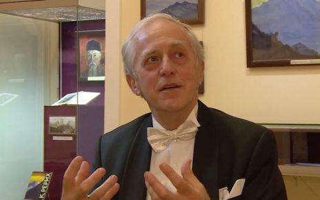 Атанас Куртев