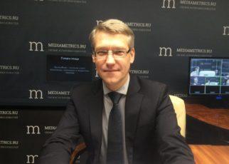 Эдуард Крамп