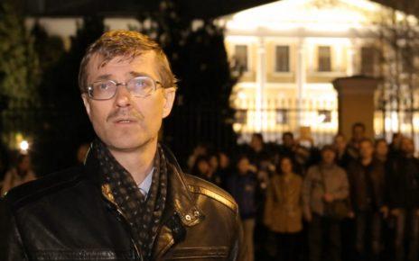 Обращение к Генеральному директору ЮНЕСКО Ирине Боковой