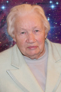 Л.В. Шапошникова