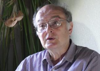 Юрий Самодуров