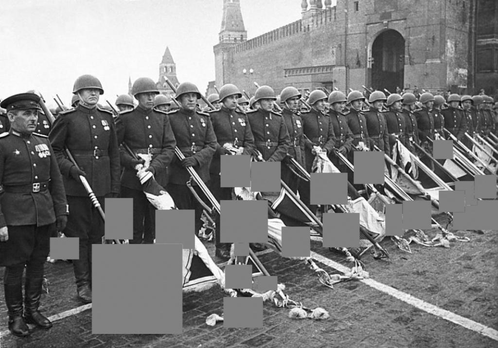 Парад Победы 1945 по Минкульту.jpg