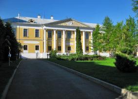 Министерство культуры против МЦР: комментарии к судам