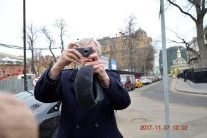 В. Росов