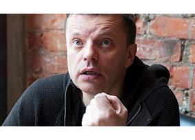 Леонид Парфенов отказался иметь дело с «государственными грабителями» // Новые известия