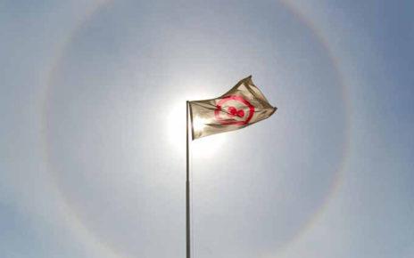 Знамя Мира