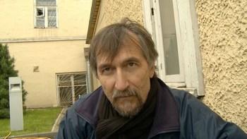 Тигран Мкртычев