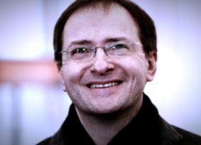 Международный Центр Рерихов подал заявление в СКР на Владимира Мединского // Блог Николая Подсокорского