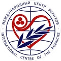 The International Center of the Roerichs supported by international non-governmental organizations and well-known cultural figures requested of UNESCO to preserve the cultural heritage of Karabakh